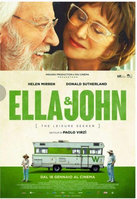 ELLA-&-JOHN