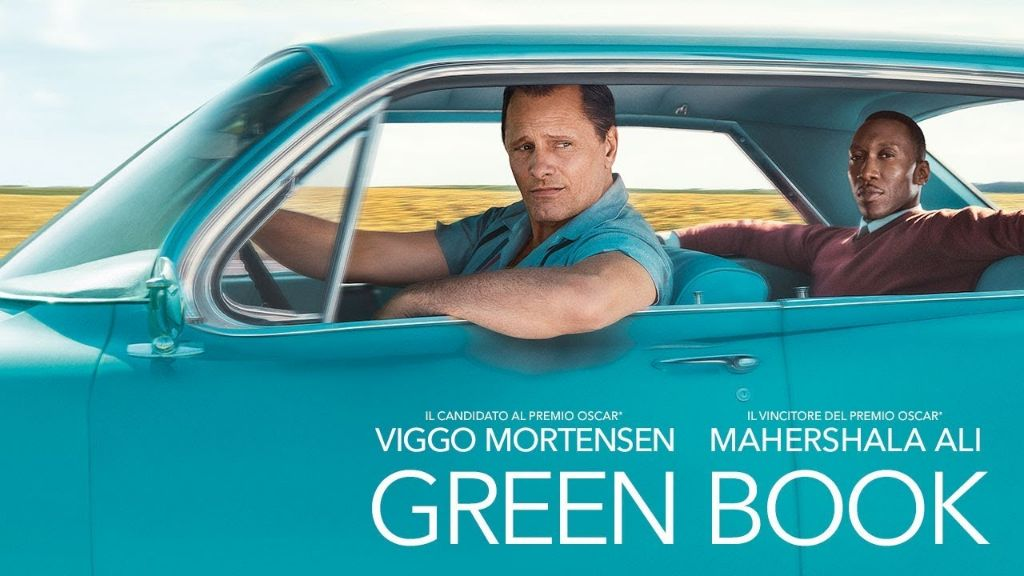 """Green-book""-(2018),-di-Peter-Farrelly"