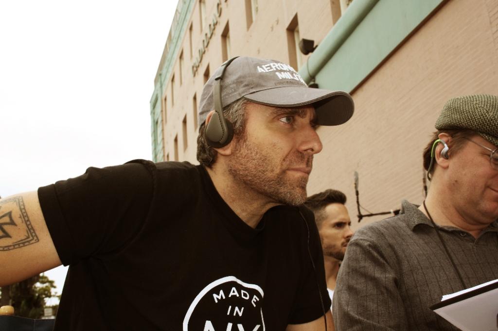 Max-Leonida,-regista-e-sceneggiatore,-dalle-origini-siciliane-al-successo-hollywoodiano.