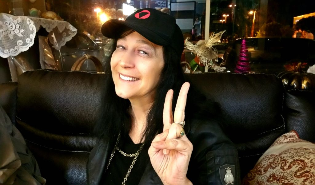 Paola-Cipollina,-produttrice-hollywoodiana-